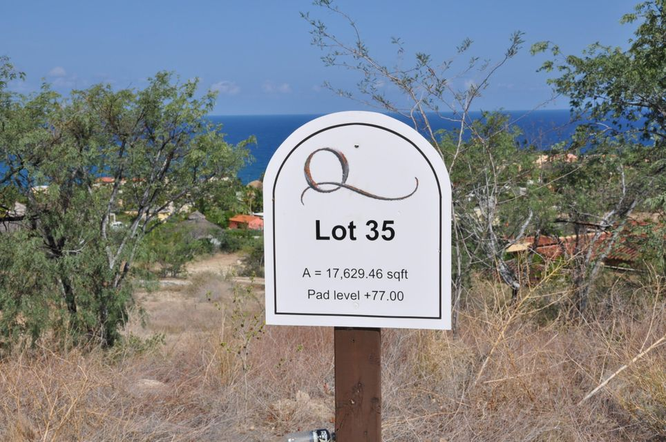 Querencia Lot 35-5