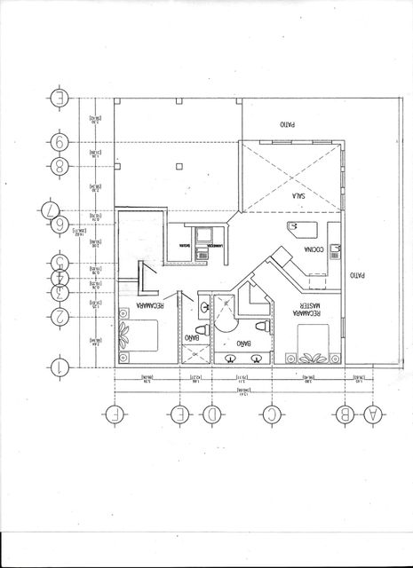 Casa Bonita,-3