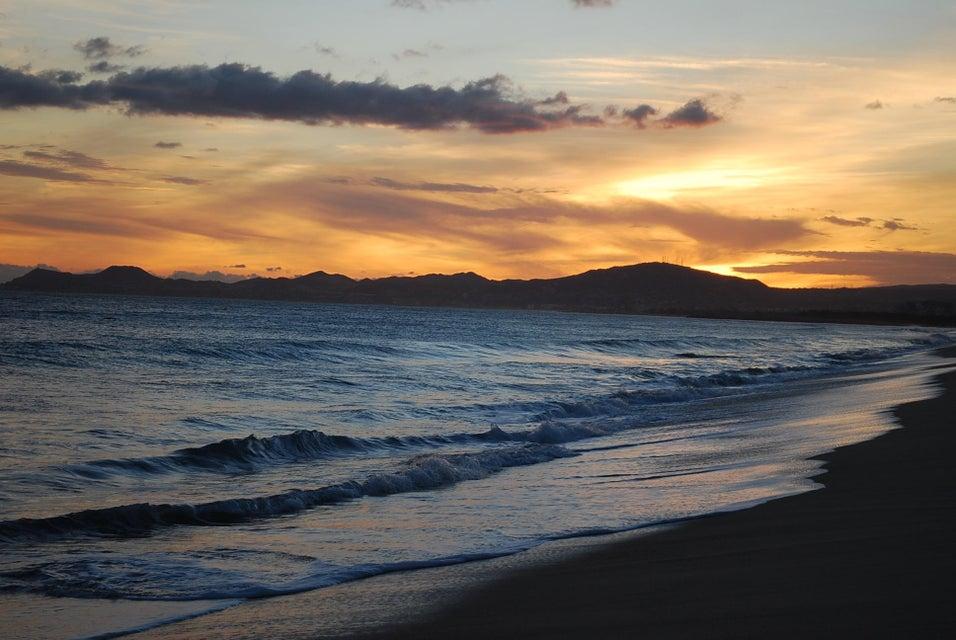 El Encanto, Home Site #22--18