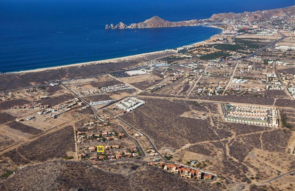 Rancho Paraiso Heights-4