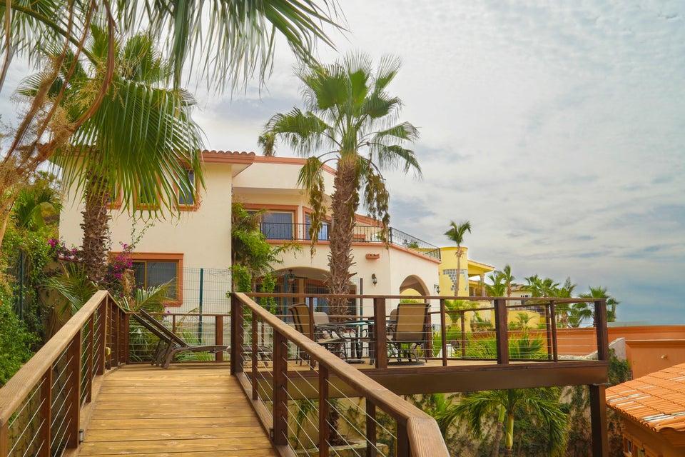 Casa Gran Fiesta-19