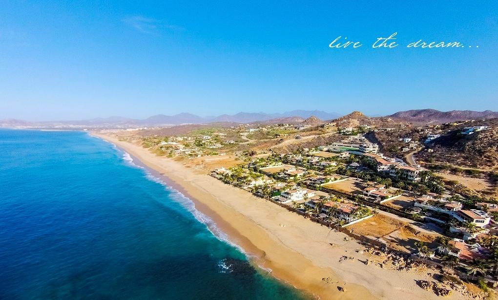 El Encanto, Home Site #7--23