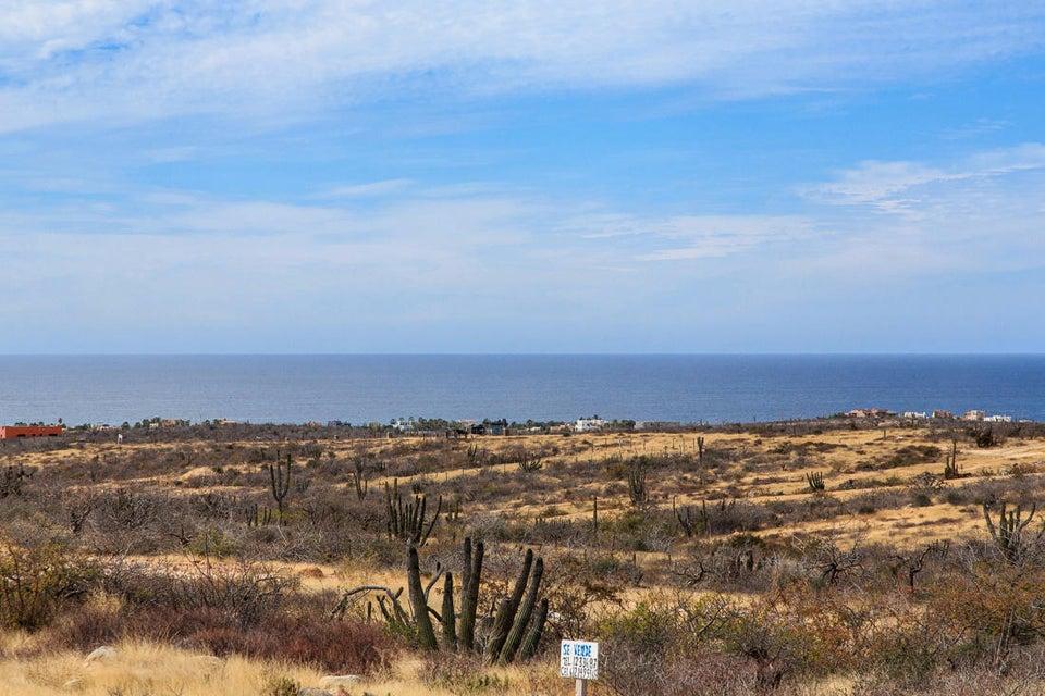 Ahorcadita to La Pastora Ocean-4