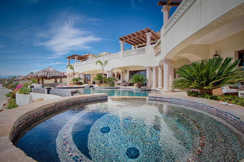 Casa Sandcastle-SELLER FINANCE-28