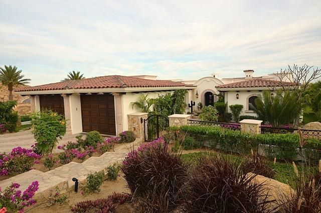 Villa Vista Azul-3