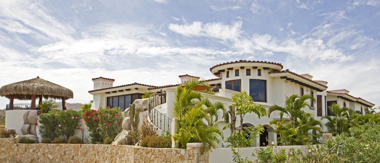 Villa Vista Azul-1