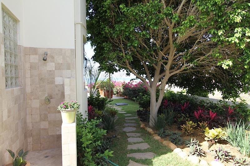 Casa Alegre-73