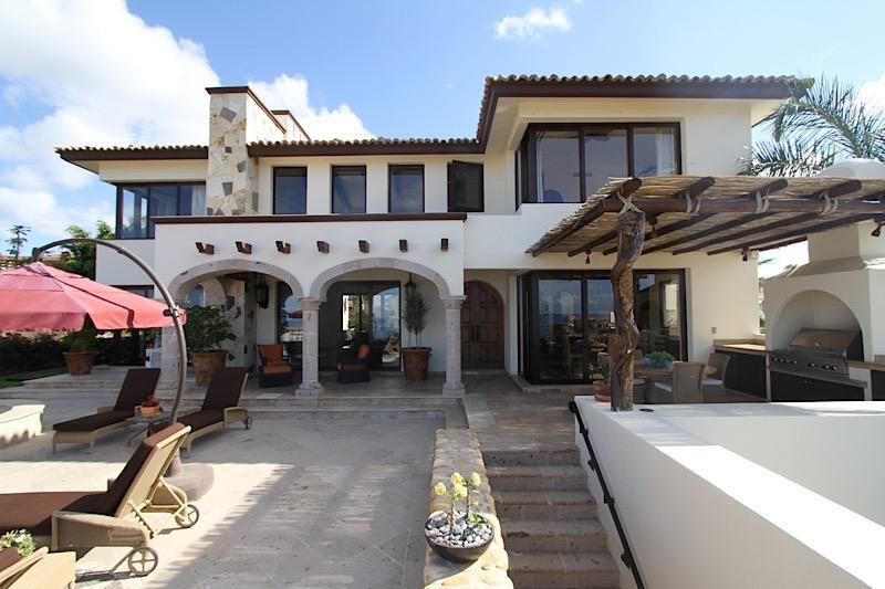 Casa Alegre-5