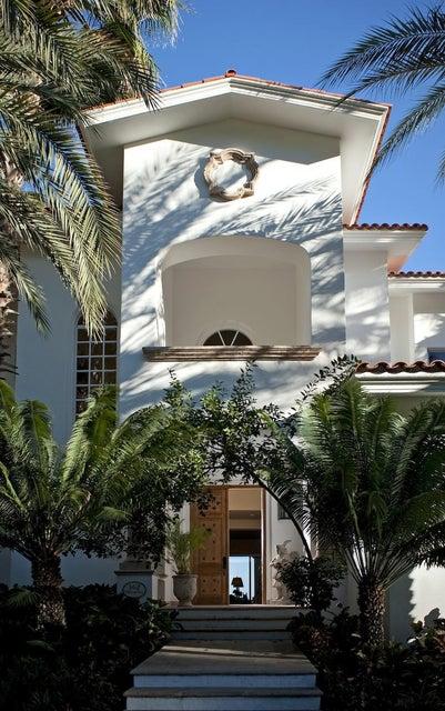 Villa 462-35