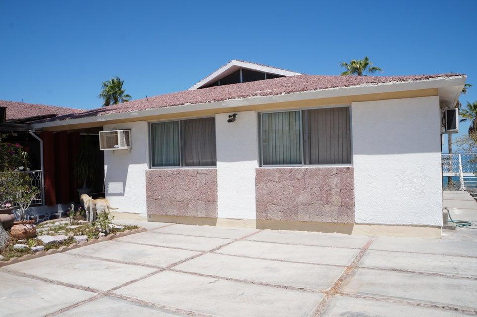 Casa Vista Bahia-1