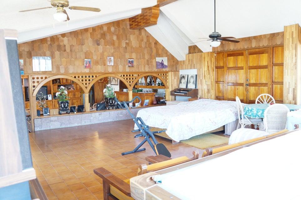 Casa Vista Bahia-3