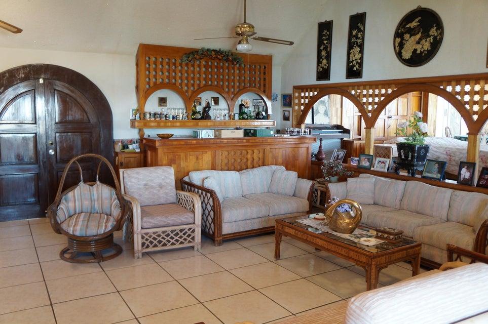 Casa Vista Bahia-5