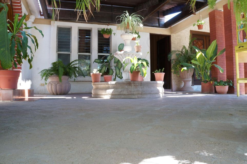 Casa Vista Bahia-10