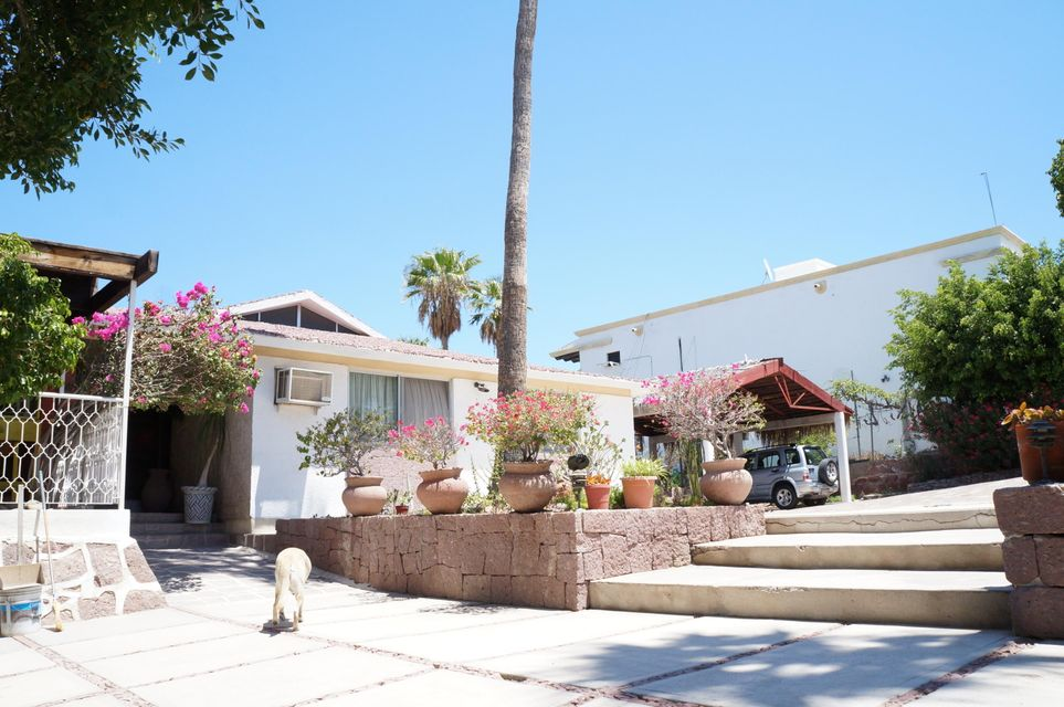 Casa Vista Bahia-2