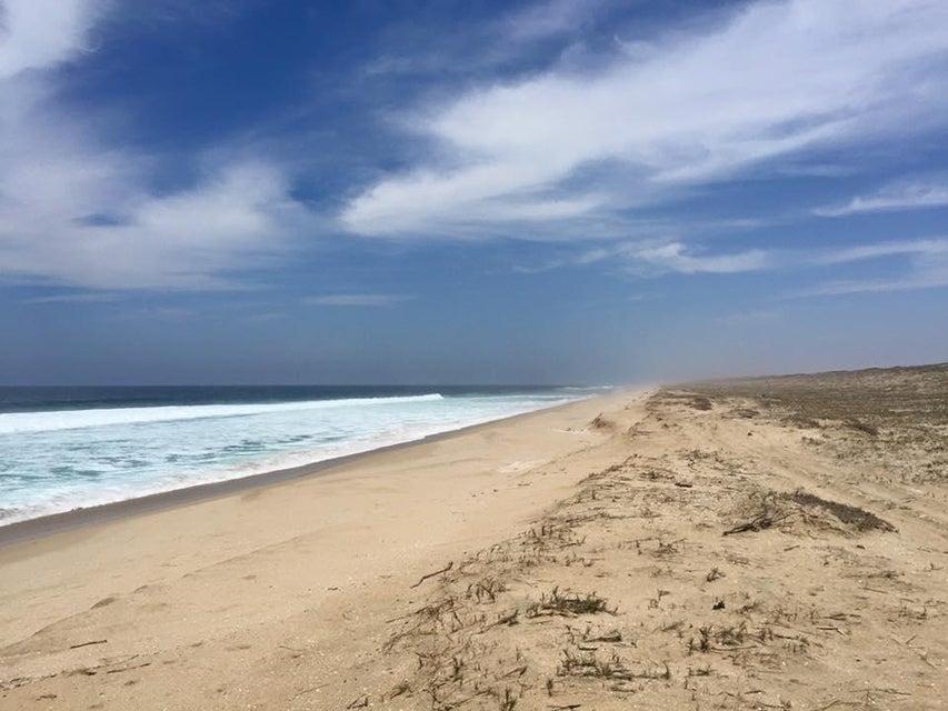 Beachfront Meliton Albanez-1