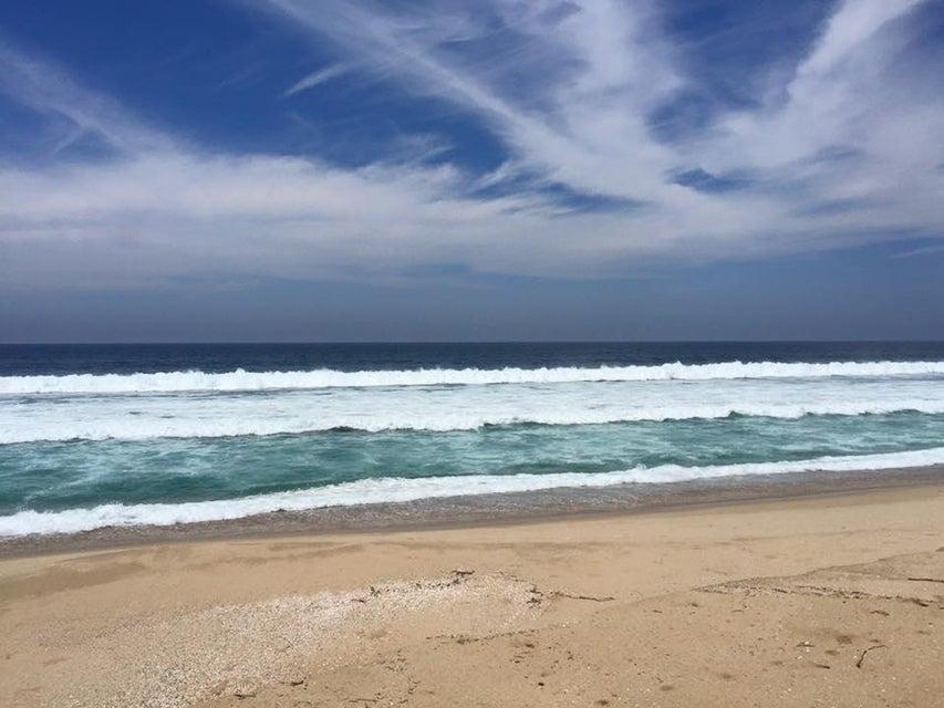 Beachfront Meliton Albanez-15