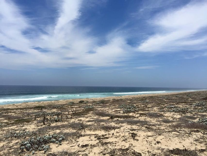 Beachfront Meliton Albanez-35