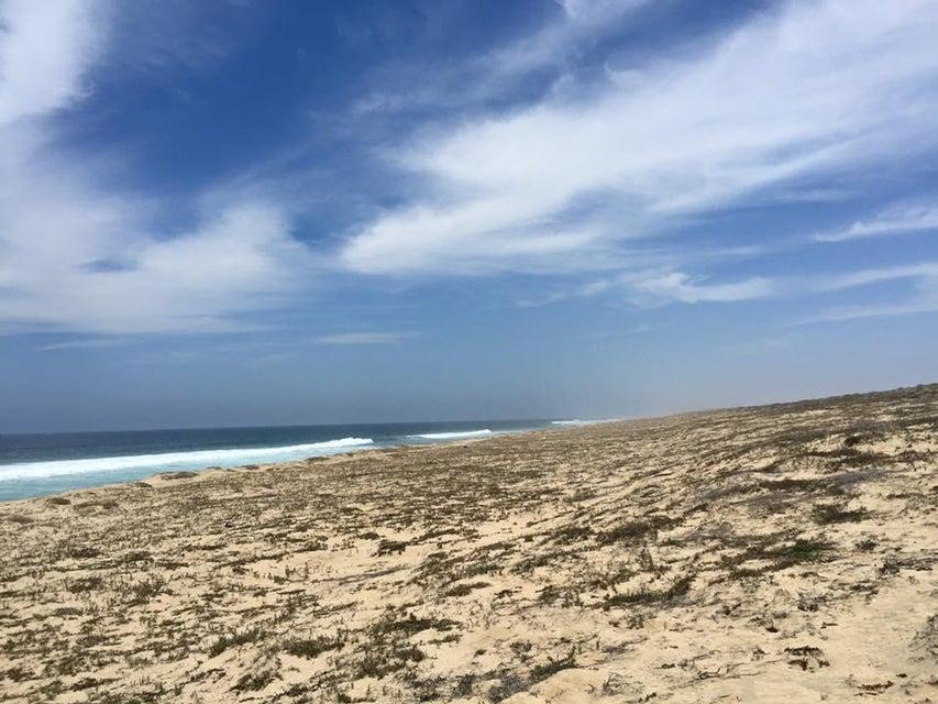 Beachfront Meliton Albanez-37