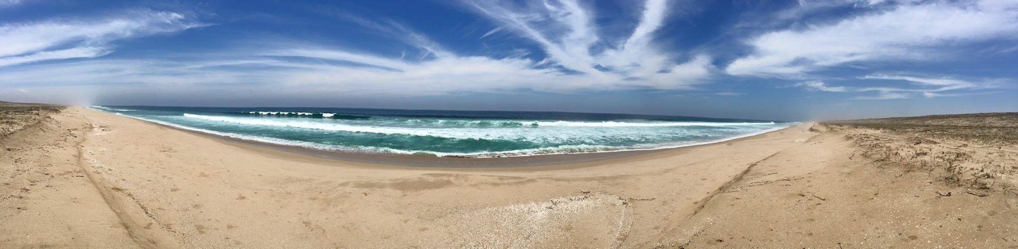 Beachfront Meliton Albanez-45