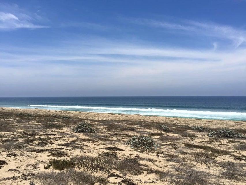 Beachfront Meliton Albanez-46