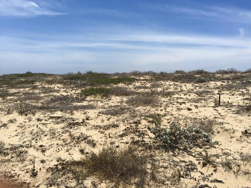 Beachfront Meliton Albanez-49