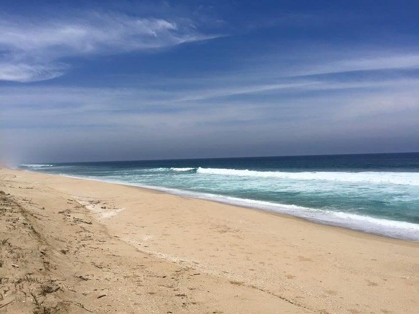 Beachfront Meliton Albanez-50
