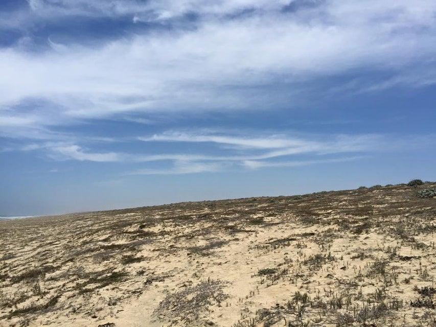 Beachfront Meliton Albanez-58