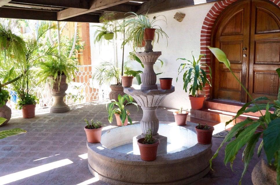 Casa Vista Bahia-25