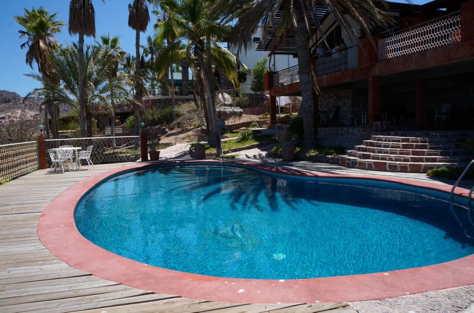 Casa Vista Bahia-26