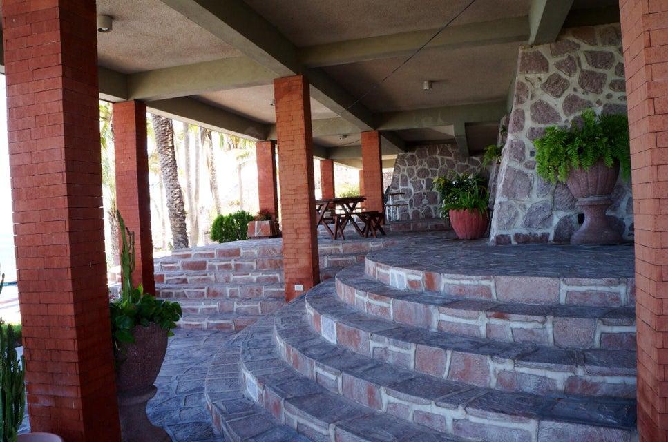 Casa Vista Bahia-27