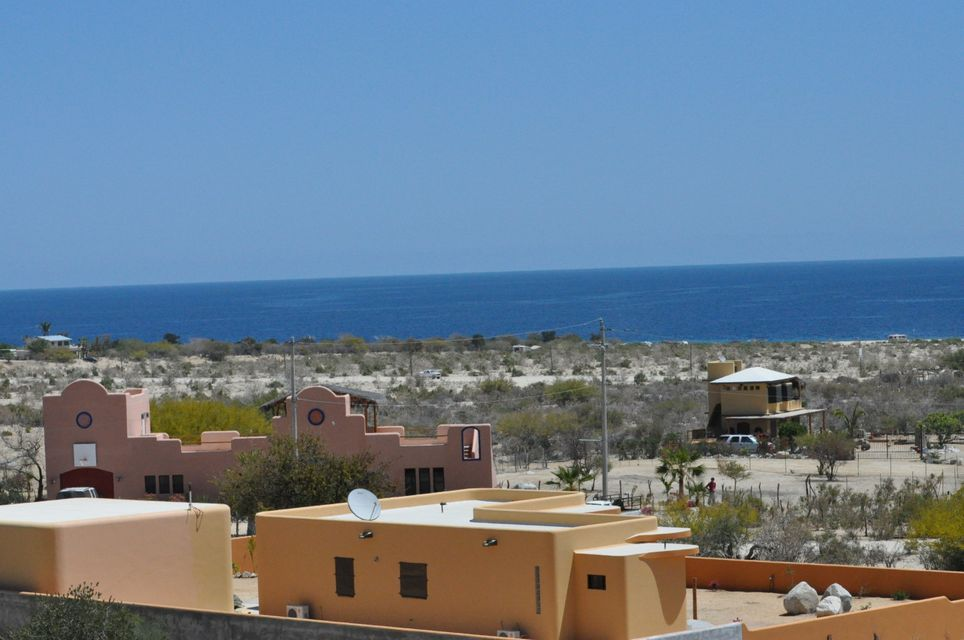 Tres Palmas Hotel Site-3