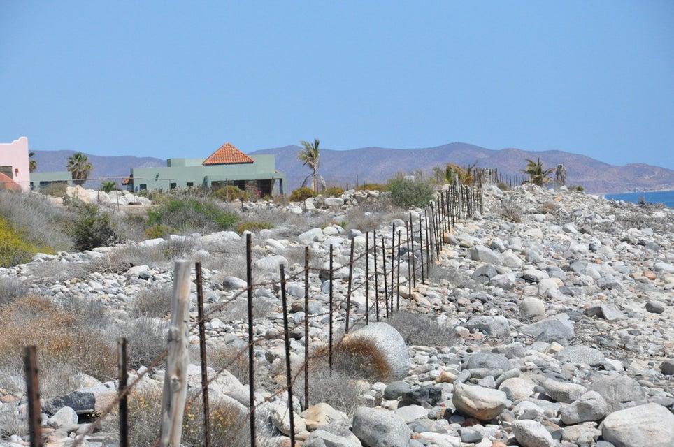 Tres Palmas Hotel Site-6
