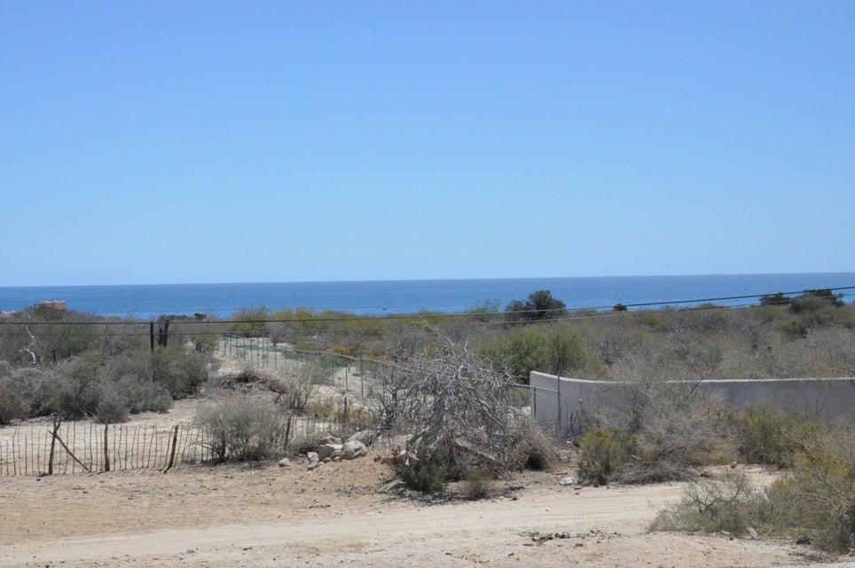 Tres Palmas Hotel Site-8