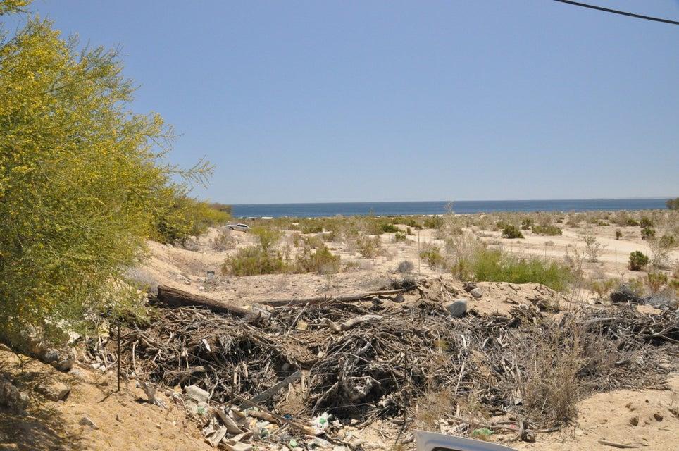 Tres Palmas Hotel Site-11