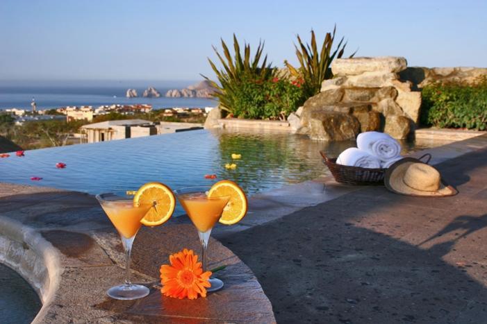 Villa Nice B 10 Hermitage Cabo-1