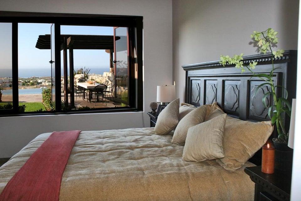 Villa Nice B 10 Hermitage Cabo-8