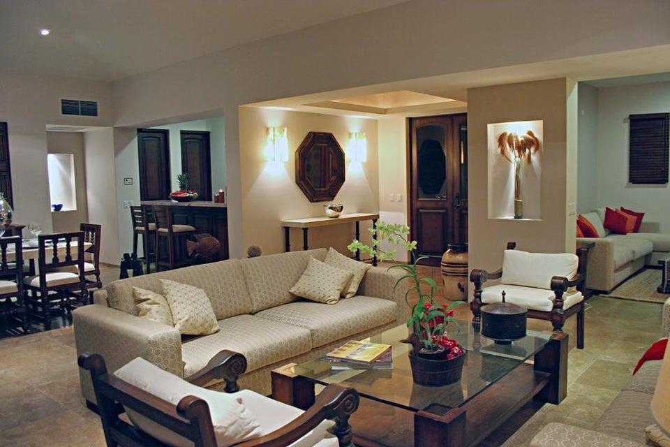 Villa Nice B 10 Hermitage Cabo-10