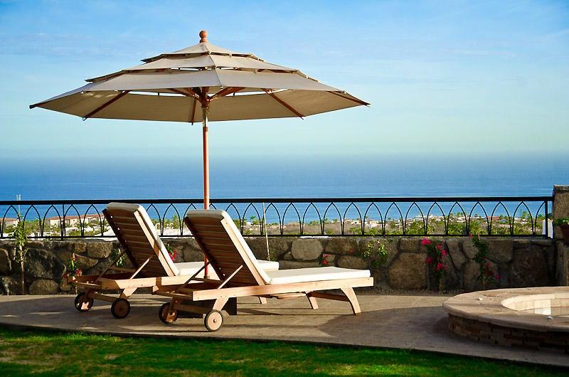 Villa Nice B 10 Hermitage Cabo-11