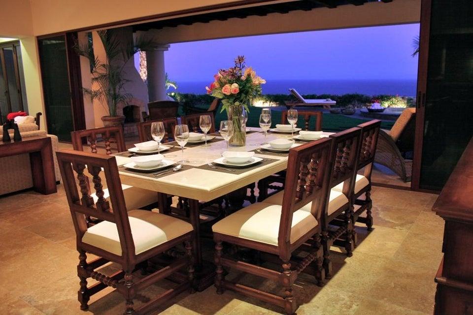 Villa Nice B 10 Hermitage Cabo-12