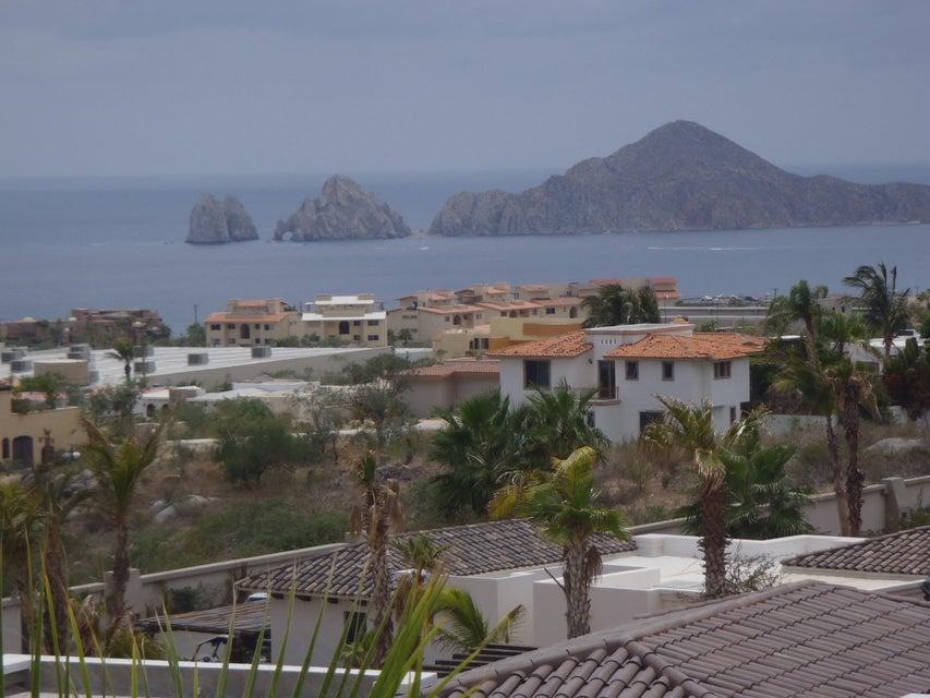 Villa Nice B 10 Hermitage Cabo-14