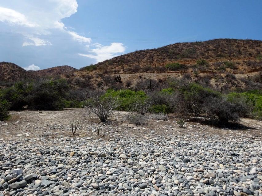 La Piedra Sur,-4