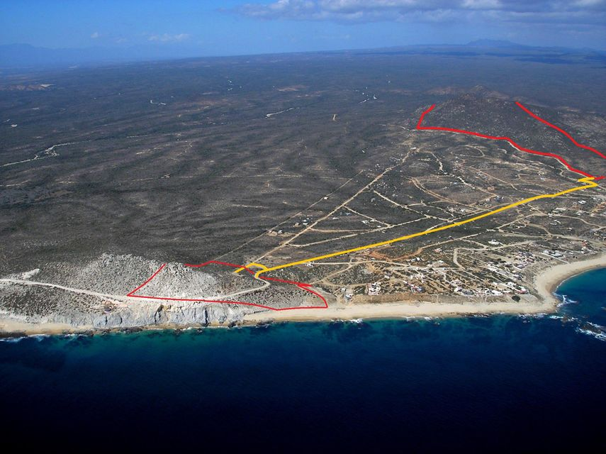 Punta Gorda-4