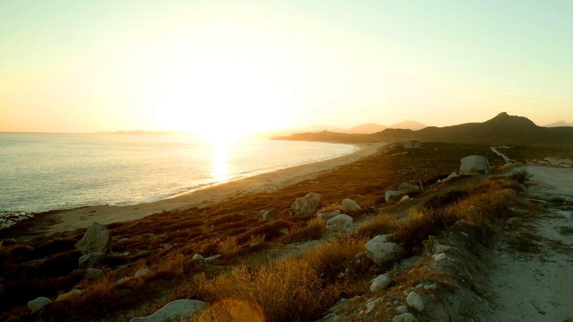 Punta Gorda-5