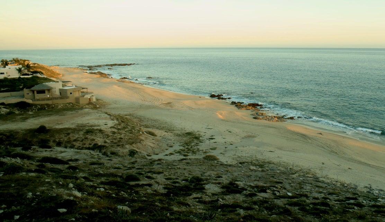 Punta Gorda-8