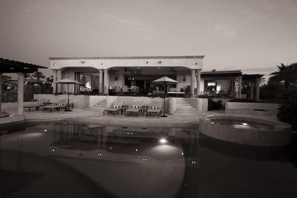 Casa Annabel-40