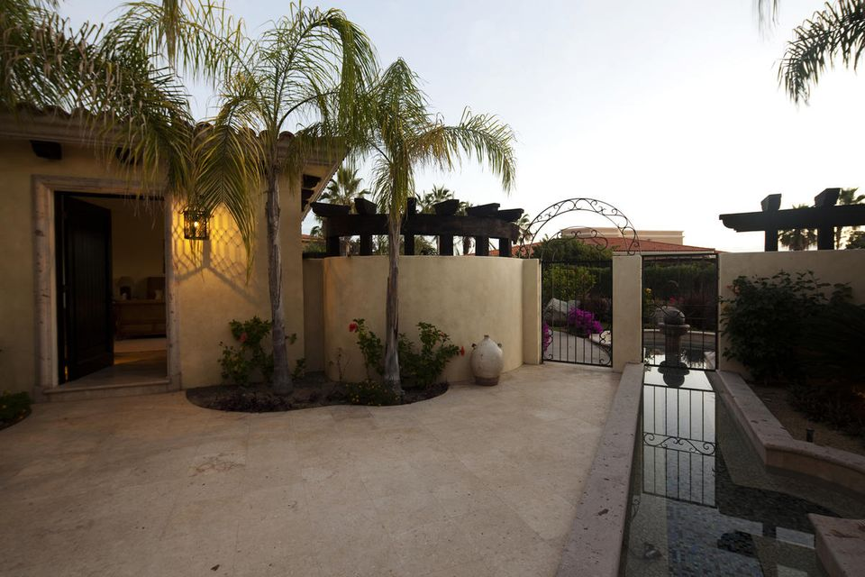 Casa Annabel-4