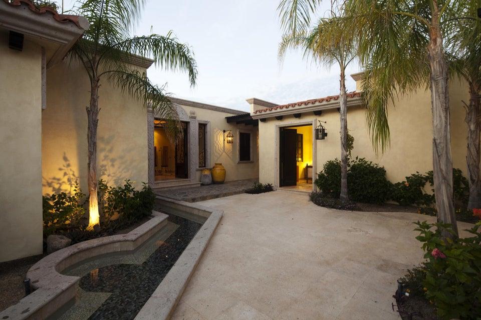 Casa Annabel-3