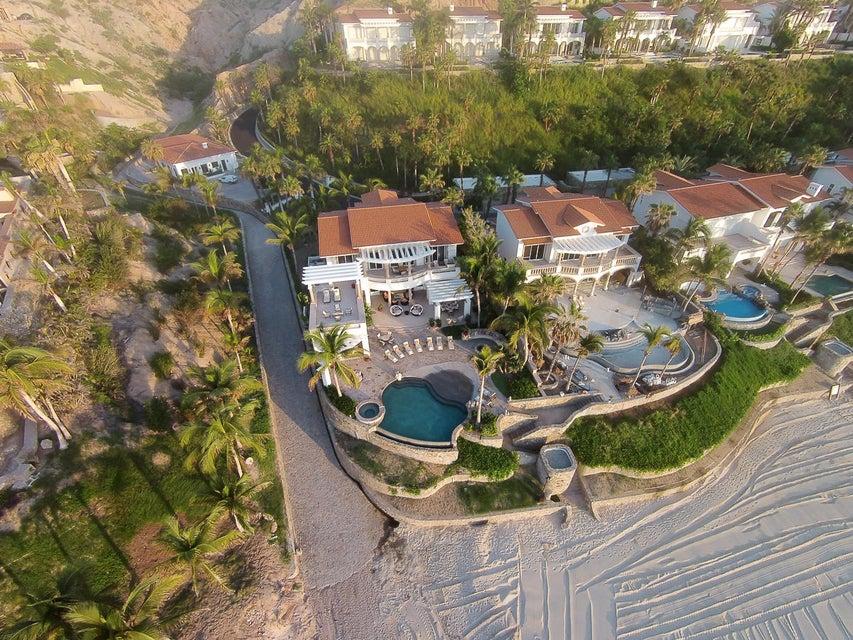 Villa de la Playa-4
