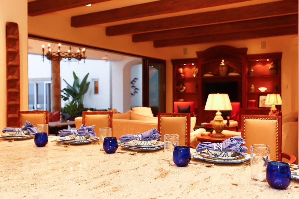 Villa de la Playa-18
