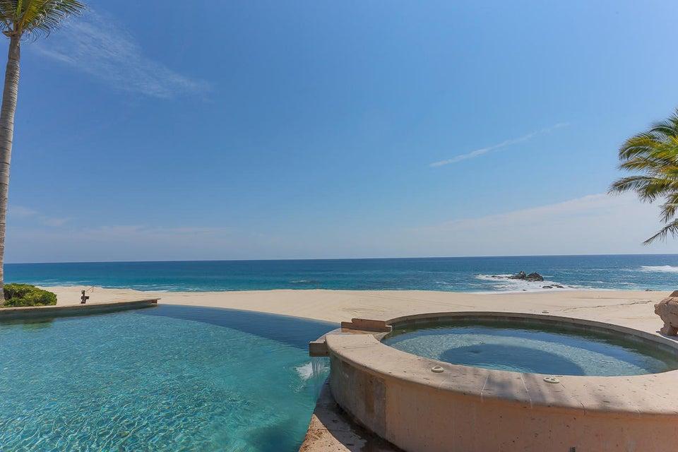 Villa de la Playa-30